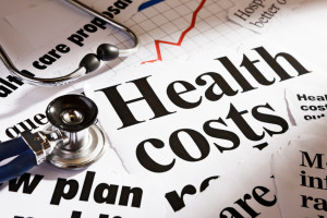 Healthcare_costs_small1